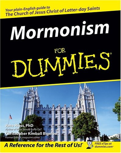 symbols of mormonism. Mormonism, or the LDS Church, is one of the world#39;s