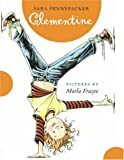 Clementine (A Clementine Book)