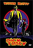 Dick Tracy (Bilingual)