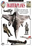 History of Fighter Planes (Snapping Turtle Guides)