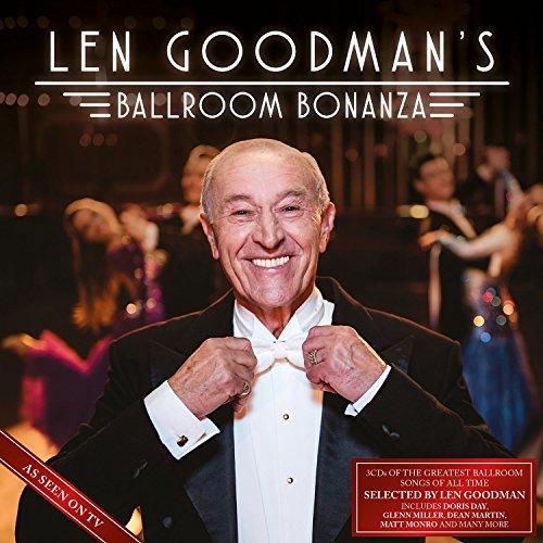 len-goodmans-ballroom-bonanza