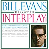 Complete Interplay Sessions