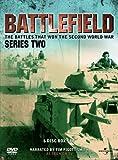 Battlefield: Series 2 [DVD]