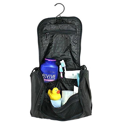caribee-zen-toiletry-bag-black