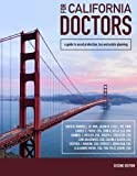 img - for For California Doctors: A Guide to Asset Protection, Tax and Estate Planning book / textbook / text book