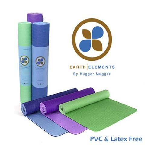 Earth-Elements-Mat