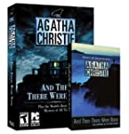 Agatha Christie: And Then There Were...