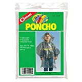 Review for Children's Poncho by Berkshire Fashions