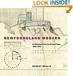 Newfoundland Modern: Architecture in...