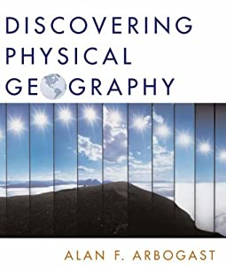 Discovering Physical Geography e-book downloads