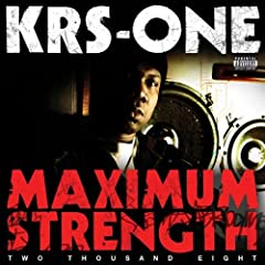 Straight Through [Explicit]