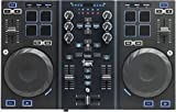 Hercules 4780722 DJ Control Air