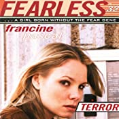 Terror | Francine Pascal