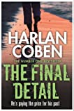 Harlan Coben The Final Detail (Myron Bolitar 06)