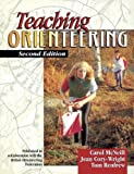 Teaching Orienteering 2nd