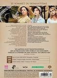 Image de Coffret Jane Austen - Les adaptations de ITV