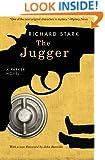 The Jugger: A Parker Novel (Parker Novels)