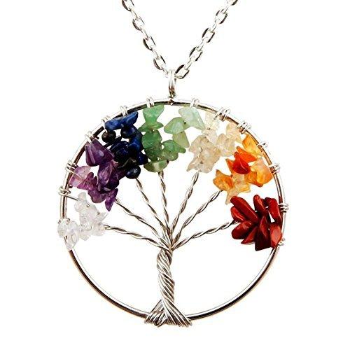 cmidy-cmidy-tree-of-life-collana-con-ciondolo-a-forma-di-cristalli-di-quarzo-per-fai-da-te-7-chakra-