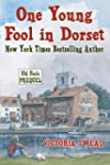 One Young Fool in Dorset: The Old Foo...