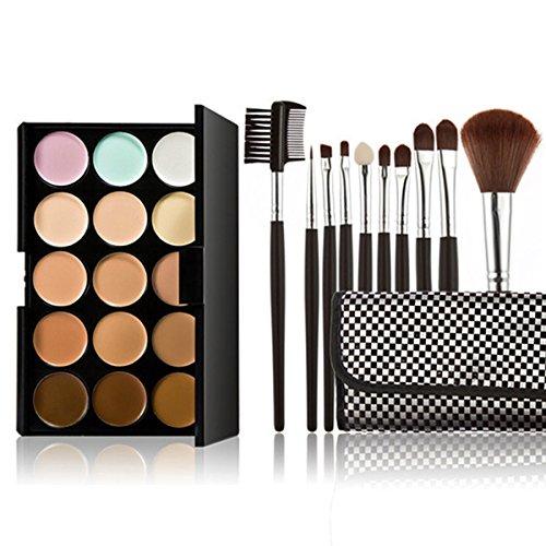 leorx-contorno-de-la-cara-kit-de-maquillaje-kit-15-paleta-crema-corrector-con-pincel-10pcs
