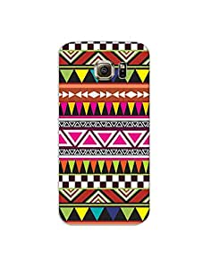 samsung galaxy note 7 nkt02 (29) Mobile Case by Mott2 - Abstract Printed Designer