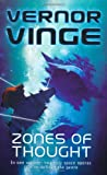 Zones of Thought: A Fire Upon the Deep, A Deepness in the Sky (Vernor Vinge Omnibus)