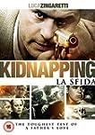 Kidnapping - La Sfida [DVD]
