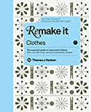 img - for Remake It: Clothes book / textbook / text book