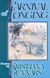 img - for The Carnival of Longing book / textbook / text book