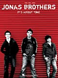 Jonas Brothers - It's About Time P/V/G