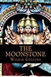 Image of The Moonstone A Romance