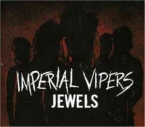 Jewels Pt. 1
