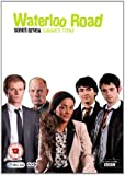 Waterloo Road Series Seven - Summer Term [DVD]