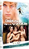 echange, troc Les Dieux de la Vague - Edition Collector 2 DVD