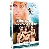 Les Dieux de la Vague - Edition Collector 2 DVD [�dition Collector]par Xavier Samuel