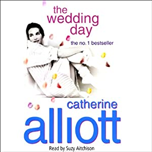 The Wedding Day | [Catherine Alliott]