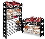 Shoe Rack Storage Organizer, Best Por...