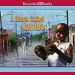 A Storm Called Katrina | Myron Uhlberg