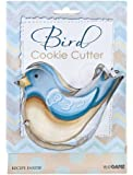 Sparrow Cookie Cutter - Ganz Bird Cookie Cutter (Large)