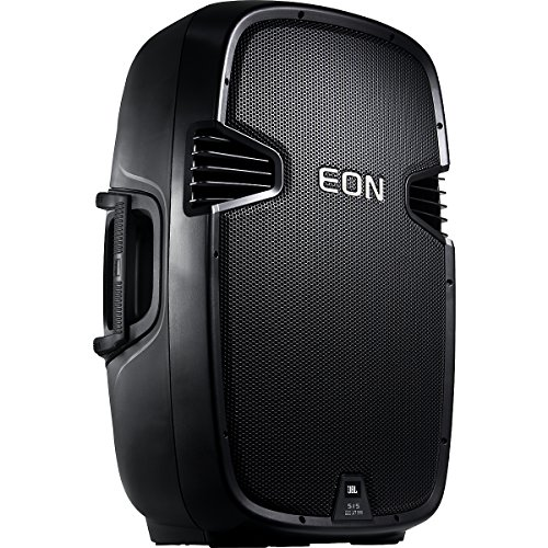 "Jbl Eon 515Xt 15"" Powered Pa Speaker"