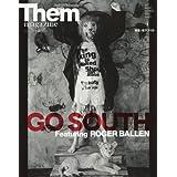Them magazine