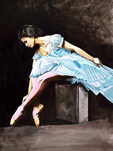 ballerina-vor-dem-auftritt