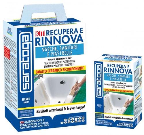 saratoga-recupera-e-rinnova-88965001375-ml-smalto-ceramico-bicomp