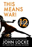 This Means War! (a Donovan Creed Novel Book 12)