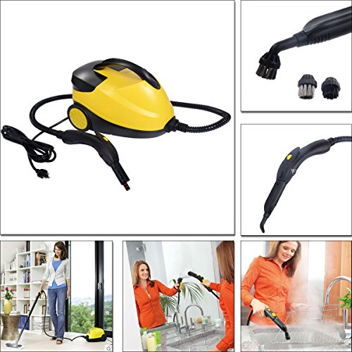 carpet-cleaners-portable-professional-multi-purpose-pressure-steam-cleaner-carpet-bathroom-1500w-ste