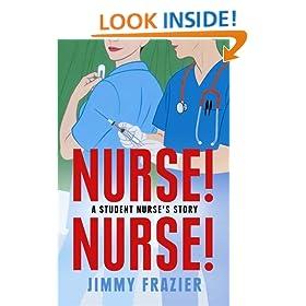 Nurse! Nurse!