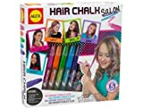 ALEX® Toys - Hair Chalk Salon 738w