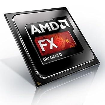 AMD CPU FXシリーズ FX-9370 FD9370FHHKWOF