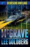 McGrave (Deutsche Auflage)