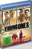 Image de Young Ones